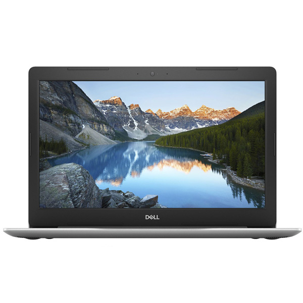 https://www.phucanh.vn/laptop-dell-inspiron-5570-m5i5238w-silver.html