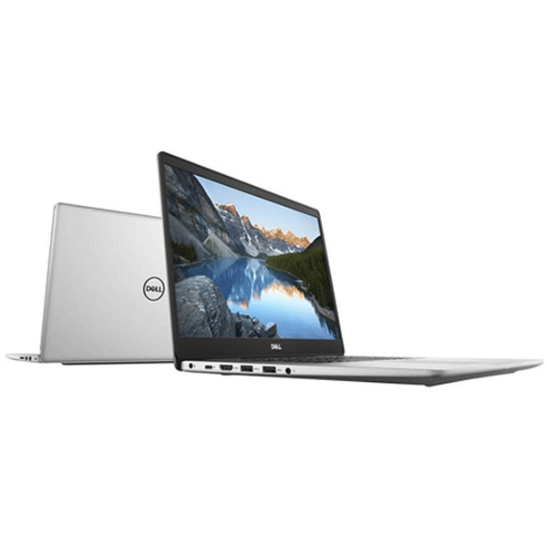 Laptop Dell Vostro 7570