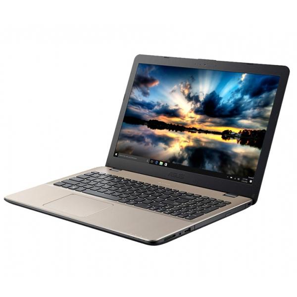 Laptop Asus X542UA-GO349T