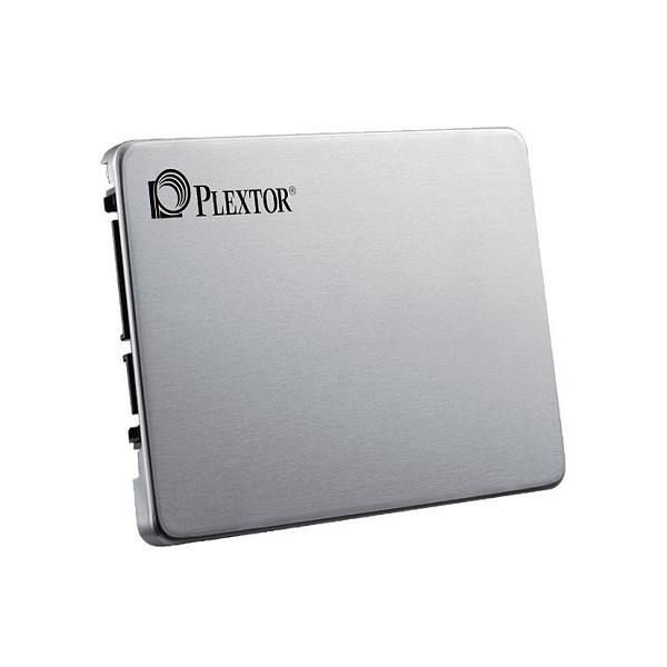 Ổ SSD Plextor PX-256S3 256Gb SATA