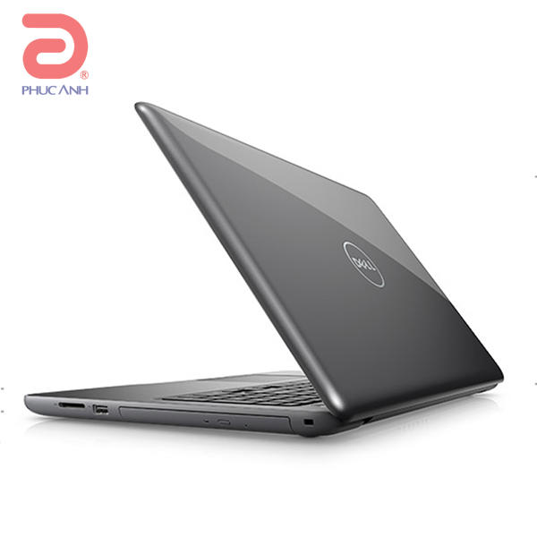 Laptop Dell Vostro 3468-70090697 (Black)
