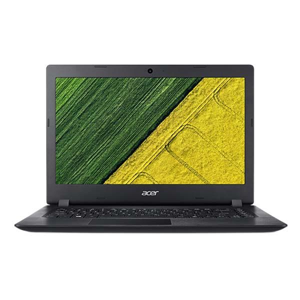 Laptop Acer Aspire A315-51-37LWNX.GNPSV.024 (Black)