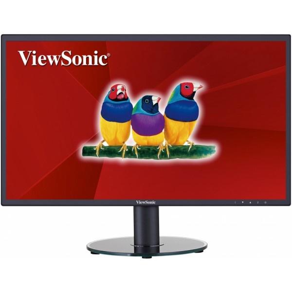 Viewsonic VA2419-SHM