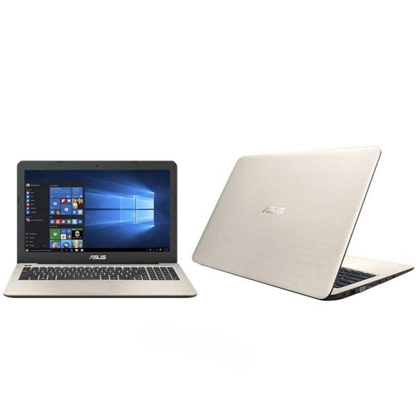 Laptop Asus A510UA-EJ870T (Gold)