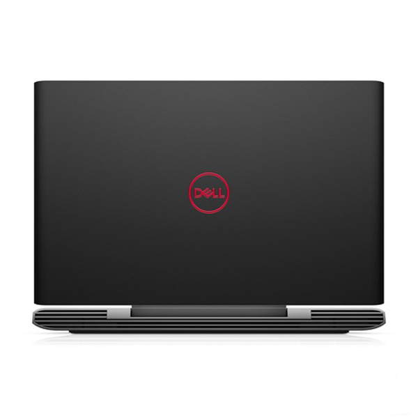 Laptop Dell Gaming Inspiron 7577 J58Y21 (Black) - Màn hình FHD, IPS
