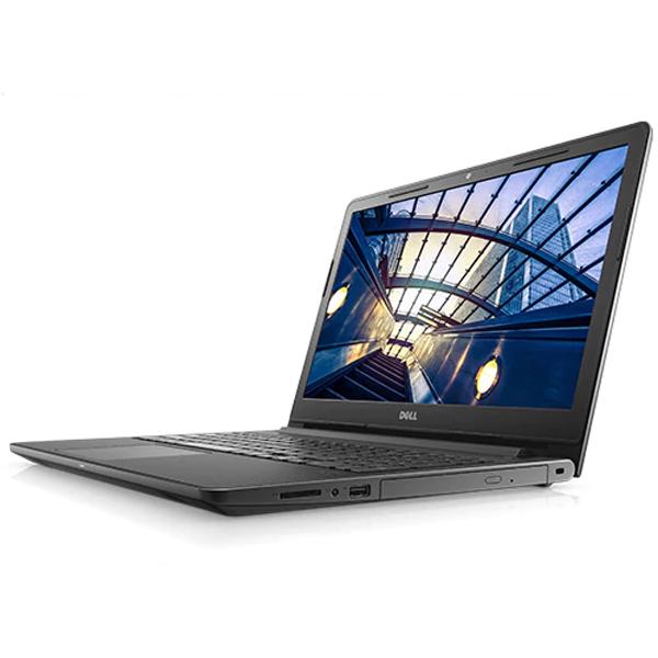 Laptop Dell Vostro 3578C-P63F002 (Black)