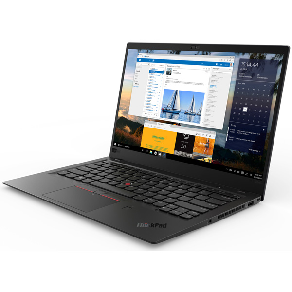 Laptop Lenovo Thinkpad X1 Carbon 6-20KHS01900