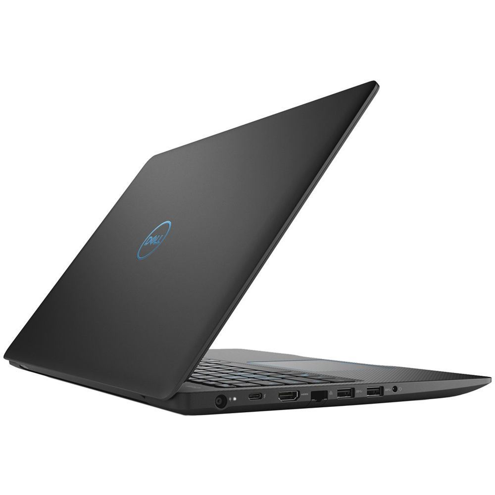 Dell Gaming G3 Inspiron Loki 3579