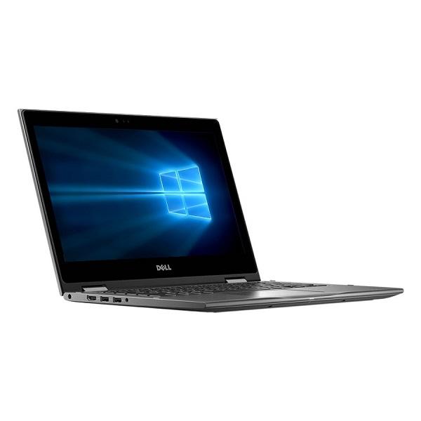 Dell Inspiron N3576E-P63F002