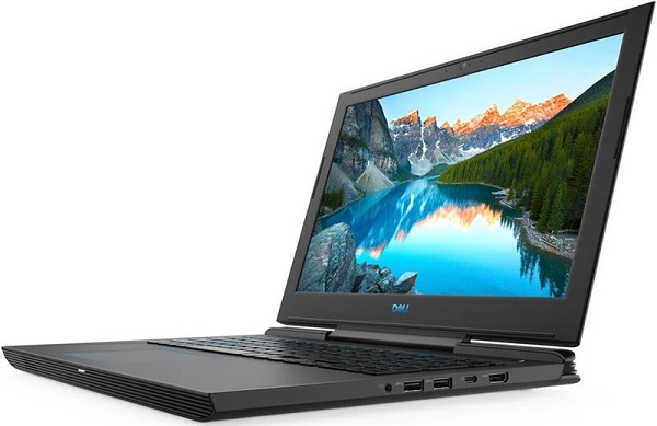Dell Gaming G7 Inspiron 7588C