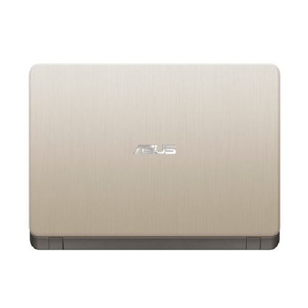Laptop Asus X407MA-BV043T