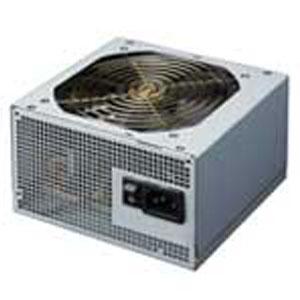 Nguồn PC Acbel ATX CE2 350 350W