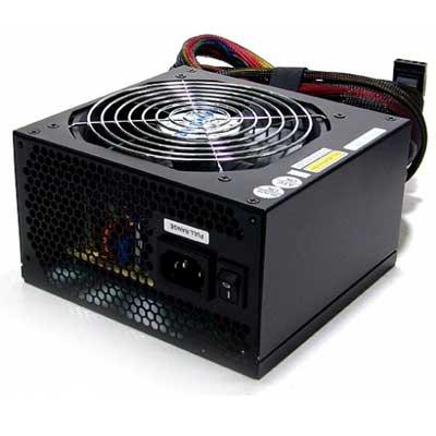 Nguồn PC Acbel ATX CE2 400 400W