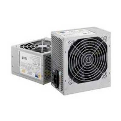 Nguồn PC Acbel ATX CE2 450 450W