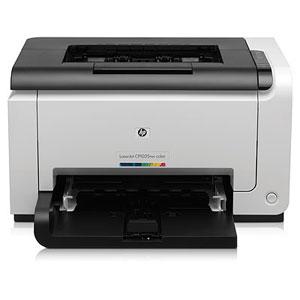 HP CP1025-CF346A