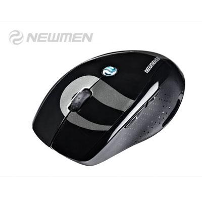 Chuột không dây Newmen F580