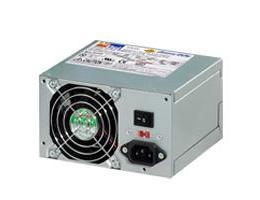 Nguồn PC Acbel ATX E2 510Plus 510W